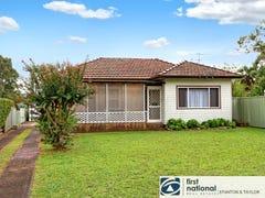 37 Elizabeth Crescent, Kingswood, NSW 2747