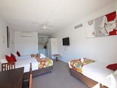 7/30-34  Tweed Coast Road, Pottsville, NSW 2489