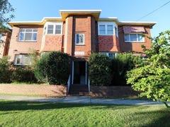1/20 Fairlight Crescent, Fairlight, NSW 2094