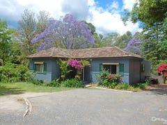 50  Annangrove Rd, Kenthurst, NSW 2156