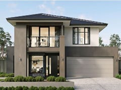 Lot 343 Cranbourne-Frankston Rd, Cranbourne