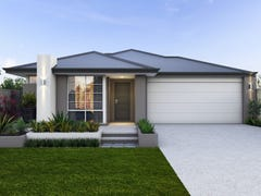 Lot 455 Key Avenue, Baldivis