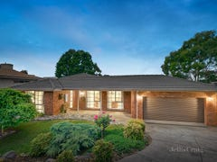 8 Silvana Court, Doncaster East, Vic 3109