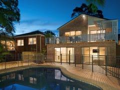 23 Burns Crescent, Chiswick, NSW 2046