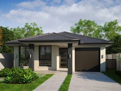 Lot 1261 Audley Circut, Gregory Hills