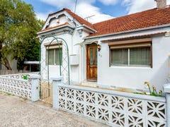 50 Thornley Street, Leichhardt, NSW 2040