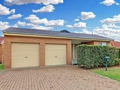 45 Sanderson Road, Kanahooka, NSW 2530