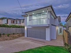 142 Kamarin Street, Manly West, Qld 4179
