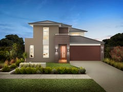 Lot 337 Cranbourne-Frankston Rd, Cranbourne