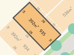 Lot 935, Verdant Hill Estate, Tarneit