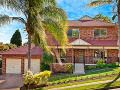 20 David Road, Castle Hill, NSW 2154