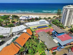 3 Beach Road, Coolum Beach, Qld 4573