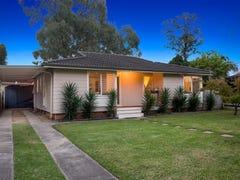 5 Town Street, Hobartville, NSW 2753