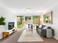 8/31 Alfred Street, Rozelle, NSW 2039