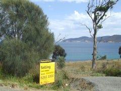 Lot 3 White Beach Road, White Beach, Tas 7184