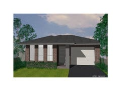 Lot 135 Bagnall Street, Gregory Hills, NSW 2557
