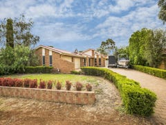 4 Horder Crescent, Bacchus Marsh, Vic 3340