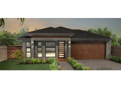 Lot 113, 161 Grices Road - Portsea 27 from Beachwood Constructions, Clyde North