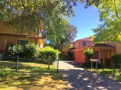 17/15-19 RODLEY Avenue, Penrith, NSW 2750