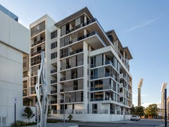 QII 504/2 Moreau Pde, East Perth