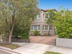 24 Churchill Crescent, Cammeray, NSW 2062