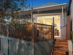387B Catherine Street, Lilyfield, NSW 2040