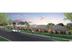 Lot 108/- Seymour Drive (Aston Hills), Mount Barker