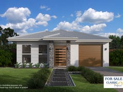 Lot 1201 Brentwood Forest, Bellbird Park
