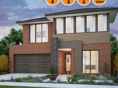 Lot 106,161 Grices Road - Ashwood 298 from Burbank Homes, Clyde North