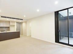 305/70 Queens Road, Melbourne, Vic 3004