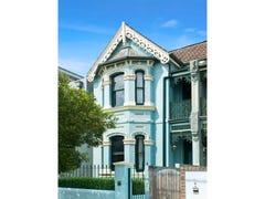 6 Marion Street, Leichhardt, NSW 2040