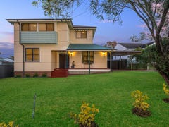 2 Cartwright Crescent, Lalor Park, NSW 2147