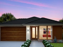 Lot 22342 Highlander Drive, Craigieburn