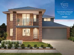 Lot 113, 161 Grices Road - Tathra 350 from Fairhaven homes, Clyde North