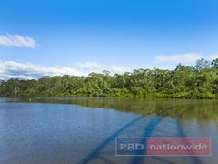 542 Henry Lawson Drive, East Hills, NSW 2213