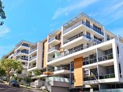 215/14 Merriwa Street, Gordon, NSW 2072