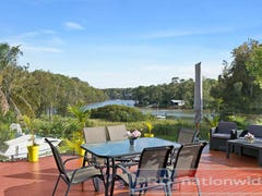 770a Henry Lawson Drive, Picnic Point, NSW 2213