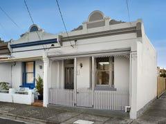 23 Sargood Street, Coburg, Vic 3058