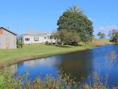156 Amos Lane, Palmers Channel, NSW 2463