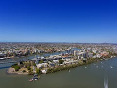 606/420 Queen St, Brisbane City, Qld 4000