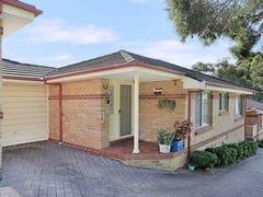 3/89-91 Jannali Avenue, Jannali, NSW 2226