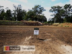 Lot 205, 19 Brittany Court, Gleneagle, Qld 4285