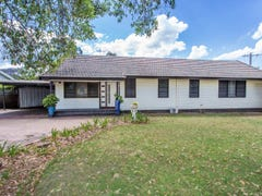 3 Griffiths Street, North St Marys, NSW 2760