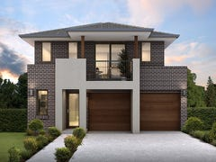 Lot 1208 Audley Circuit, Gregory Hills