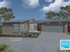 Lot 10/20 St Lucia Place, Bonny Hills, NSW 2445