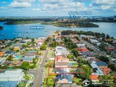 59 Delange Road, Putney, NSW 2112