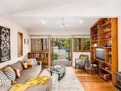 65 Euroka Street, Waverton, NSW 2060