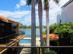 10 Southern Cross Drive, Surfers Paradise, Qld 4217