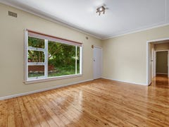 49 Hewitt Avenue, Wahroonga, NSW 2076