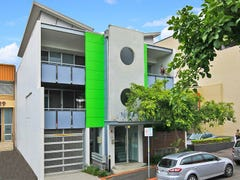 9/125 Robertson Street, Fortitude Valley, Qld 4006